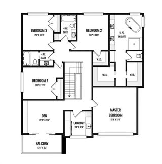Photo 20: 3211 Collingwood Drive NW in Calgary: Collingwood Detached for sale : MLS®# A1086873