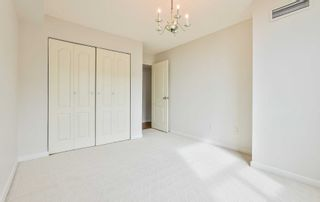 Photo 29: 1102 60 Inverlochy Boulevard in Markham: Royal Orchard Condo for sale : MLS®# N5402290