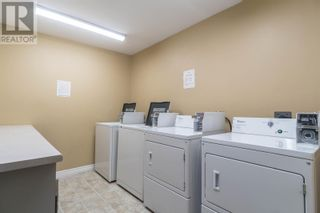 Photo 2: #206 13 BROWNS Court in Charlottetown: Condo for sale : MLS®# 202114995