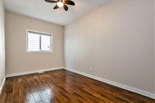 Photo 20: 1459 Wates Link SW in Edmonton: Zone 56 House for sale : MLS®# E4246699
