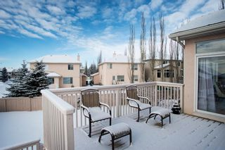 Photo 39: 204 Sienna Heights Hill SW in Calgary: Signal Hill Detached for sale : MLS®# A1074296