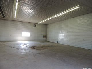 Photo 5: 71 Marion Avenue in Oxbow: Commercial for sale : MLS®# SK839413