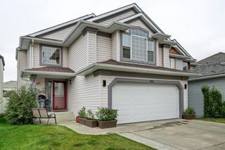Photo 2: 100 Mt Selkirk Close SE in Calgary: McKenzie Lake Detached for sale : MLS®# A1063625