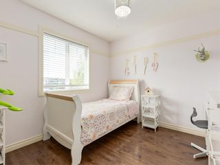 Photo 27: 203 SAGEWOOD Boulevard SW: Airdrie Detached for sale : MLS®# A1037053