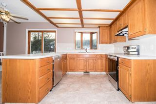 Photo 12: 1850 McCaskill Drive: Crossfield Detached for sale : MLS®# A1053364
