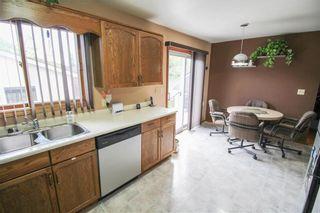 Photo 9: 14 Cedargrove Crescent in Winnipeg: Mission Gardens Residential for sale (3K)  : MLS®# 202011727