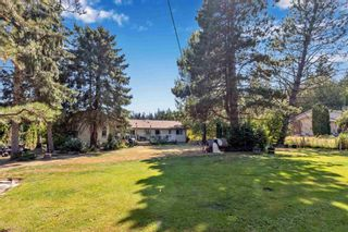 Photo 22: 18369 24 Avenue in Surrey: Hazelmere House for sale (South Surrey White Rock)  : MLS®# R2604279
