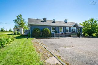 Photo 3: 8913 Highway 215 in Maitland: 105-East Hants/Colchester West Commercial  (Halifax-Dartmouth)  : MLS®# 202124065