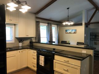 Photo 4: 369 Park Street in Kentville: 404-Kings County Residential for sale (Annapolis Valley)  : MLS®# 202011885