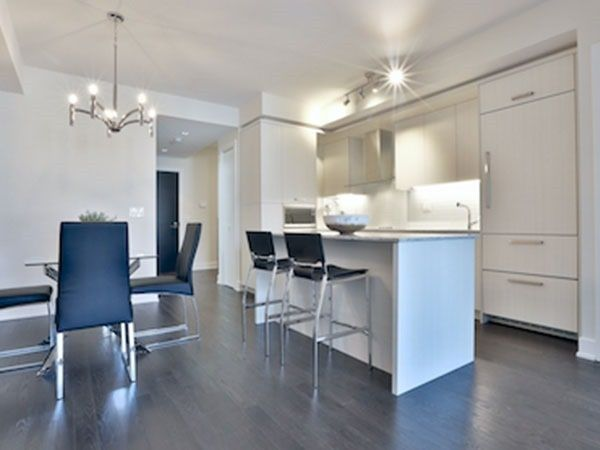 Photo 7: Photos: 217 3018 Yonge Street in Toronto: Lawrence Park South Condo for lease (Toronto C04)  : MLS®# C4105474