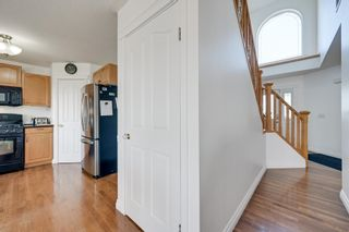 Photo 19: 35 Landing Trail Drive: Gibbons House for sale : MLS®# E4256467