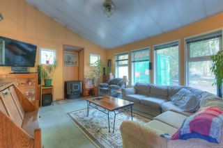 Photo 7: 1624 Millstream Rd in : Hi Western Highlands House for sale (Highlands)  : MLS®# 854148