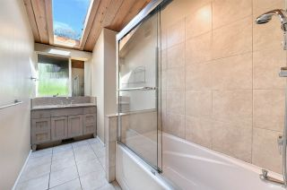 Photo 13: 645 KING GEORGES Way in West Vancouver: British Properties House for sale : MLS®# R2612180