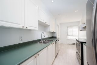"""Photo 13: 309 223 MOUNTAIN Highway in North Vancouver: Lynnmour Condo for sale in """"Mountain View Village"""" : MLS®# R2562252"""