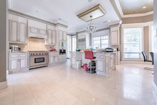 Photo 6: 8315 ANGUS Drive in Vancouver: S.W. Marine House for sale (Vancouver West)  : MLS®# R2596139