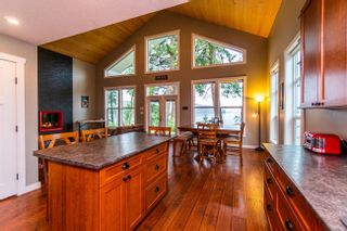 Photo 2: 45580 LLOYD Drive: Cluculz Lake House for sale (PG Rural West (Zone 77))  : MLS®# R2602738