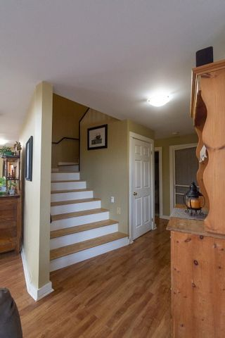 Photo 16: 699 Forest Glade Road in Forest Glade: 400-Annapolis County Residential for sale (Annapolis Valley)  : MLS®# 202110307