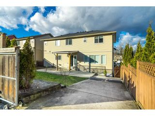 "Photo 38: 23976 107 Avenue in Maple Ridge: Albion House for sale in ""Albion"" : MLS®# R2539749"
