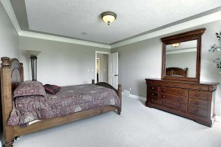 Photo 33: 496 52477 HWY 21: Rural Strathcona County House for sale : MLS®# E4234554