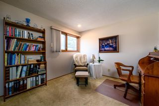 Photo 28: 2941 Lindstrom Drive SW in Calgary: Lakeview Detached for sale : MLS®# A1082838