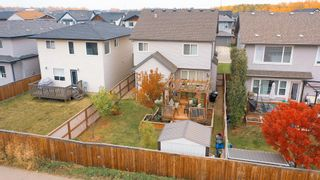 Photo 42: 21835 97 Avenue in Edmonton: Zone 58 House for sale : MLS®# E4265689