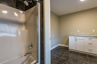 Photo 39: 1514 Trumpeter Cres in : CV Courtenay East House for sale (Comox Valley)  : MLS®# 863574