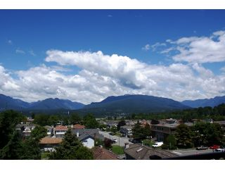 """Photo 10: 405 4365 HASTINGS Street in Burnaby: Vancouver Heights Condo for sale in """"TRAMONTO"""" (Burnaby North)  : MLS®# V1012109"""