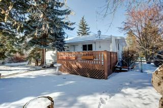 Photo 29: 4523 25 Avenue SW in Calgary: Glendale Detached for sale : MLS®# C4297579