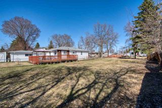 Photo 17: 12122 45 Street in Edmonton: Zone 23 Vacant Lot for sale : MLS®# E4239678