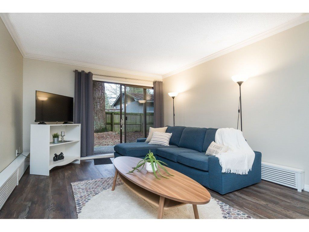 """Photo 16: Photos: 113 33400 BOURQUIN Place in Abbotsford: Central Abbotsford Condo for sale in """"Bakerview Place"""" : MLS®# R2523982"""