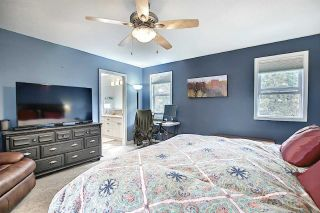 Photo 22: 1717 Hector Place in Edmonton: Zone 14 House for sale : MLS®# E4241604