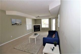 Photo 6: 234 9008 99 Avenue in Edmonton: Zone 13 Condo for sale : MLS®# E4256803