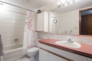Photo 18: 366 W 26TH Avenue in Vancouver: Cambie House for sale (Vancouver West)  : MLS®# R2449624