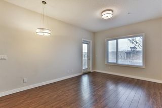 Photo 9: 7 4 SAGE HILL Terrace NW in Calgary: Sage Hill Apartment for sale : MLS®# A1088549