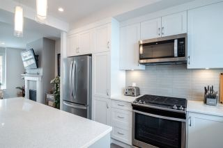 "Photo 8: 32549 ROSS Drive in Mission: Mission BC Condo for sale in ""Horne Creek"" : MLS®# R2562016"