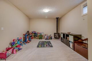 Photo 32: 16202 Everstone Road SW in Calgary: Evergreen Detached for sale : MLS®# A1050589