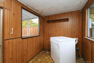 Photo 19: 166 Belmont Rd in VICTORIA: Co Colwood Corners House for sale (Colwood)  : MLS®# 827525