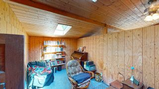 Photo 39: 1451 Beaver Point Rd in : GI Salt Spring House for sale (Gulf Islands)  : MLS®# 881599