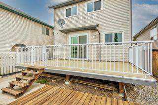 Photo 31: 253 Arbour Grove Close NW in Calgary: Arbour Lake Detached for sale : MLS®# A1128031