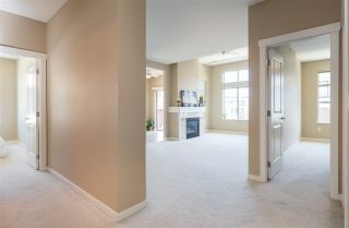 Photo 6: 415 9299 TOMICKI AVENUE in Richmond: West Cambie Condo for sale : MLS®# R2077141