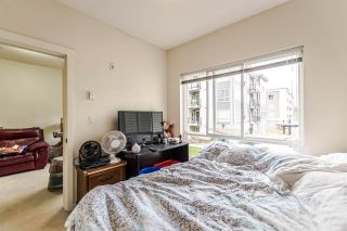 "Photo 11: 331 13733 107A Avenue in Surrey: Whalley Condo for sale in ""Quattro"" (North Surrey)  : MLS®# R2222797"