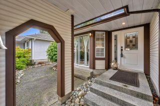 Photo 27: 3554 S Arbutus Dr in : ML Cobble Hill House for sale (Malahat & Area)  : MLS®# 862990