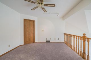 Photo 20: 85 Edgeland Road NW in Calgary: Edgemont Row/Townhouse for sale : MLS®# A1103490
