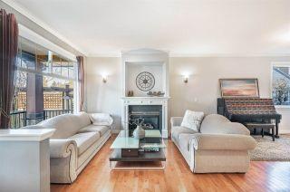 Photo 5: 14978 35 Avenue in Surrey: Morgan Creek House for sale (South Surrey White Rock)  : MLS®# R2553289