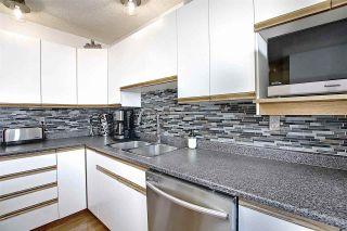 Photo 8: 5931 189 Street in Edmonton: Zone 20 Townhouse for sale : MLS®# E4233083
