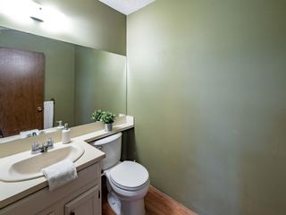 Photo 16: 32 99 Midpark Gardens SE in Calgary: Midnapore Row/Townhouse for sale : MLS®# A1092782