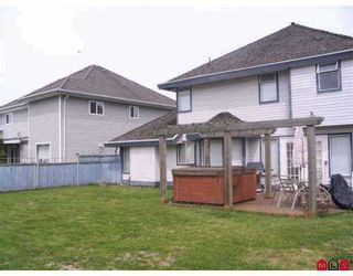 Photo 10: 15452 112TH Avenue in Surrey: Fraser Heights House for sale (North Surrey)  : MLS®# F2725681