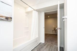 Photo 23: 291 Duffield Street in Winnipeg: Deer Lodge House for sale (5E)  : MLS®# 202007852