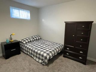 Photo 8: 176 FONDA Drive SE in Calgary: Forest Heights Semi Detached for sale : MLS®# A1152740
