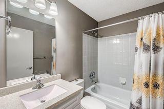 Photo 32: 39 Abbeydale Villas NE in Calgary: Abbeydale Row/Townhouse for sale : MLS®# A1149980